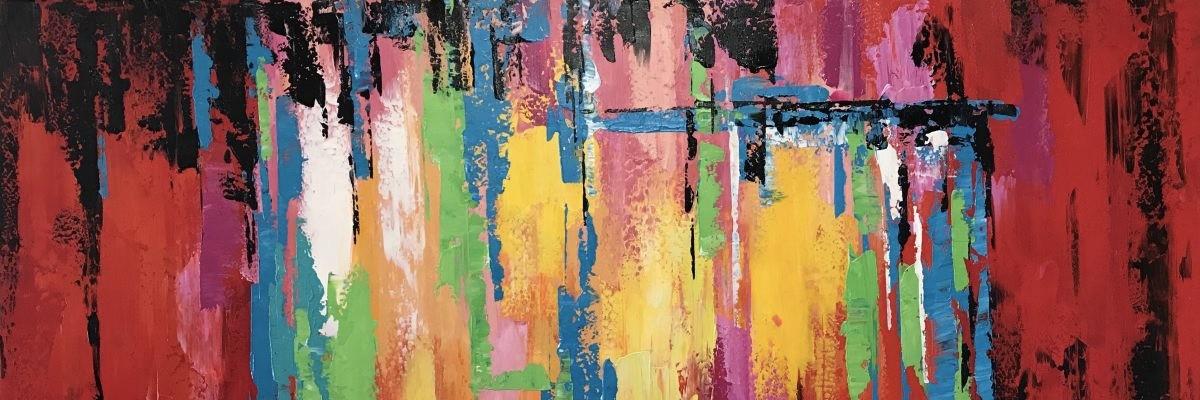 paintings online